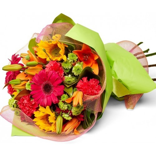 large-blooms-birthday-flowers-bouquet-50